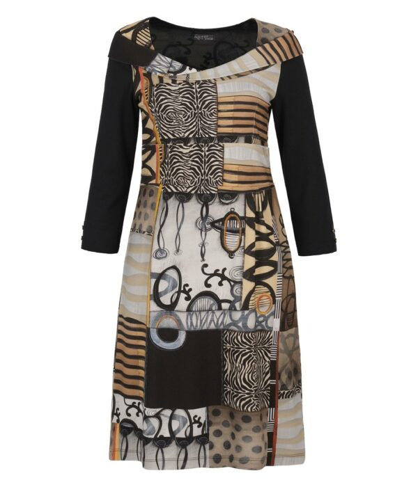 Hollywoodbabes Dolcezza Dress