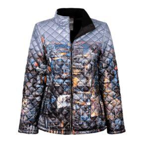 Hollywoodbabes Dolcezza Jacket