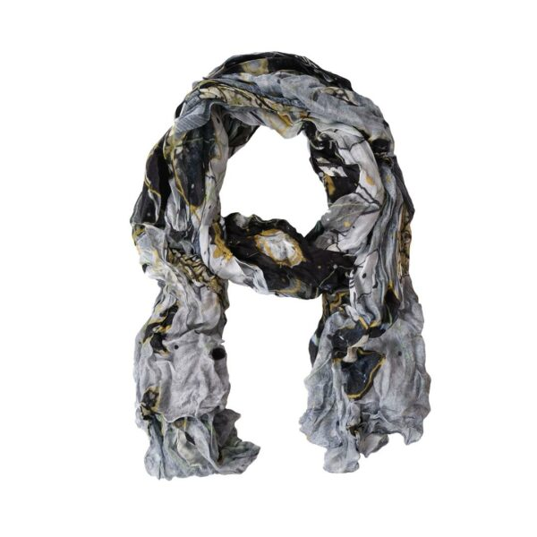 Hollywoodbabes Dolcezza Scarf