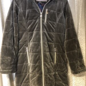 HollywoodBabes coat