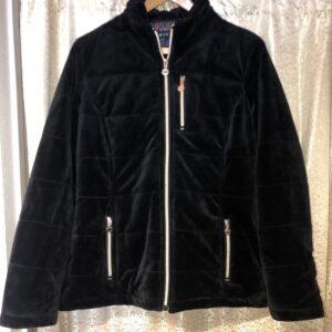 HollywoodBabes jacket