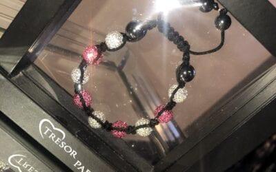 Tresor Paris Bracelet